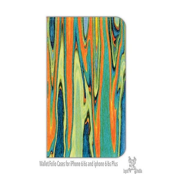 cell phone wallet case, Folio case, S8 wallet case, iPhone 7 plus wallet case, iPhone 6s wallet case, wallet case, Galaxy S7 Wallet case