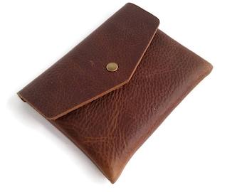 Passport Wallet. Gift ideas