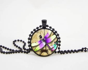 dragonflyy pendant, dragonfly necklace,dragonfly pendant, dragonfly necklace, dragonfly jewelry,dragonfly quote,dragonfly necklace