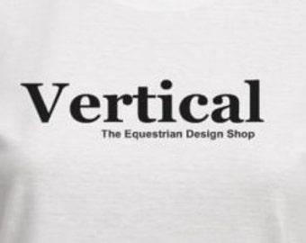 Vertical Jump T-Shirt