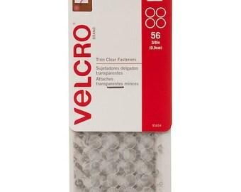 Velcro Brand Mini Fasteners