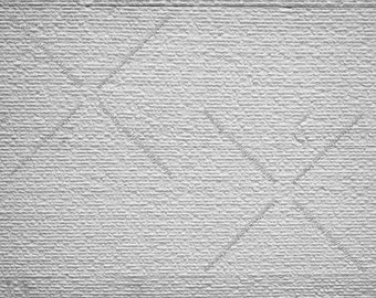 Tiny White Brick Texture Pattern Plaster Wall Background, Digital Photo Download, Mock Up Display Stock Image