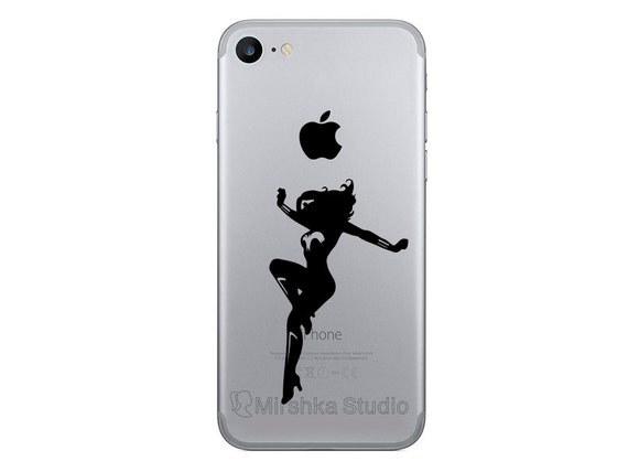 Wonder woman phone stickers 2 super hero iphone 7 plus stickers iphone decal vinyl iphone 6 plus decals galaxy s7 silver decals
