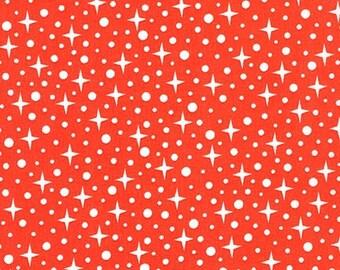 Paintbox Basics - Starlight in Blossom - Elizabeth Hartman for Robert Kaufman - AZH-15453-106 - 1/2 Yard