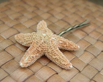 Sugar Star Bobby Pin