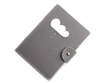 Kindle cover | Kindle paperwhite case | Kobo Touch case | Kindle 4 cover | Cloud Kindle cover