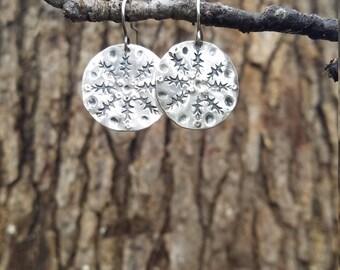 Light & Lovely Earrings