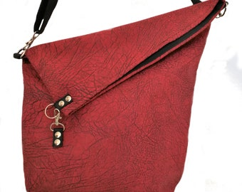 Shoulder Bag Modern