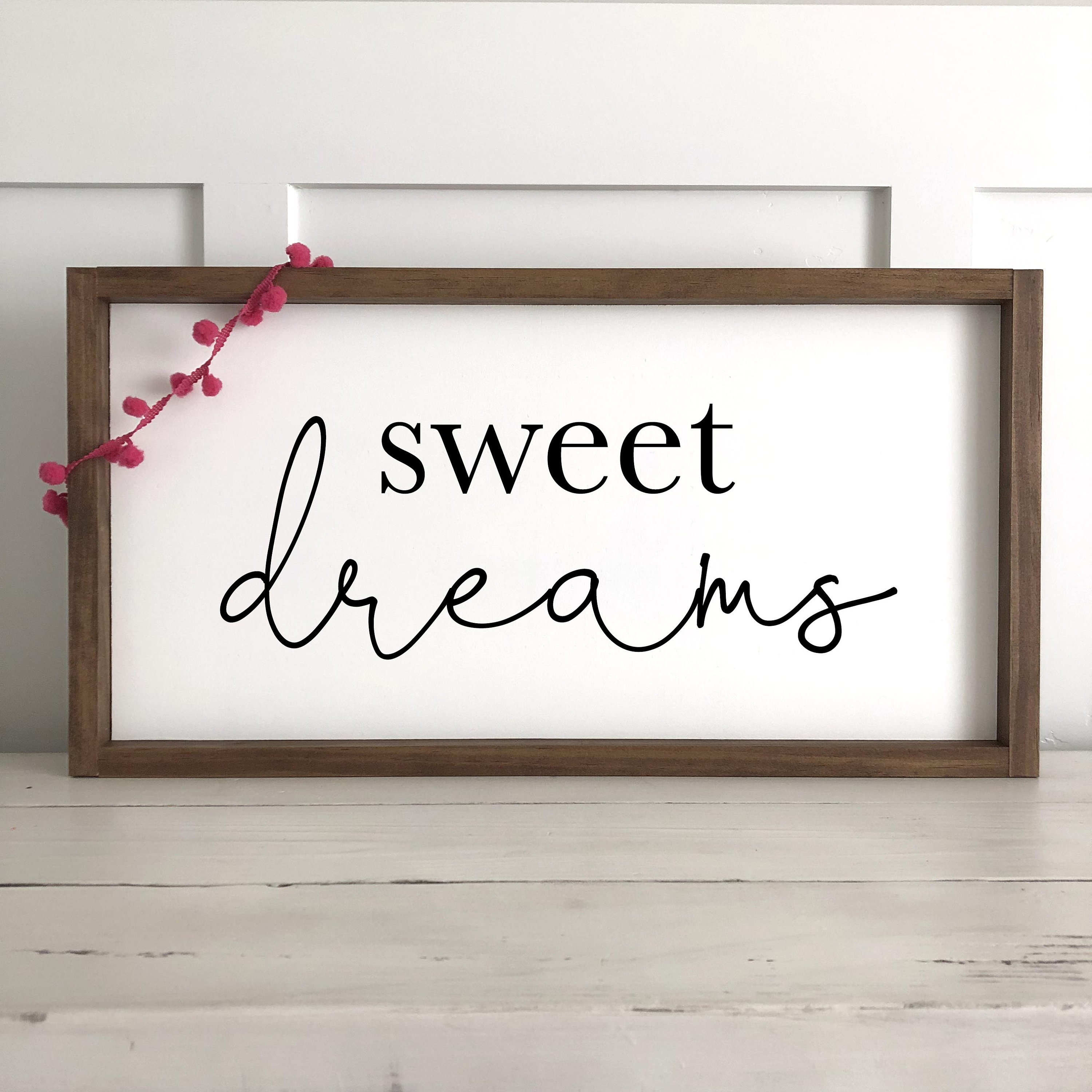 for wall paint girl room teen small cute girls girly ideas bedroom bedrooms modern decor teenage