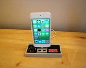 Nintendo NES iPhone 8, 7,...