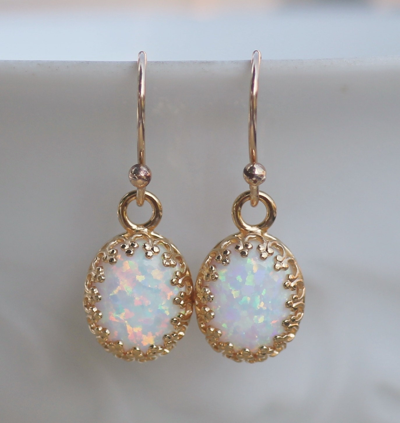 bridal mint opal zoom listing studs fullxfull il earrings