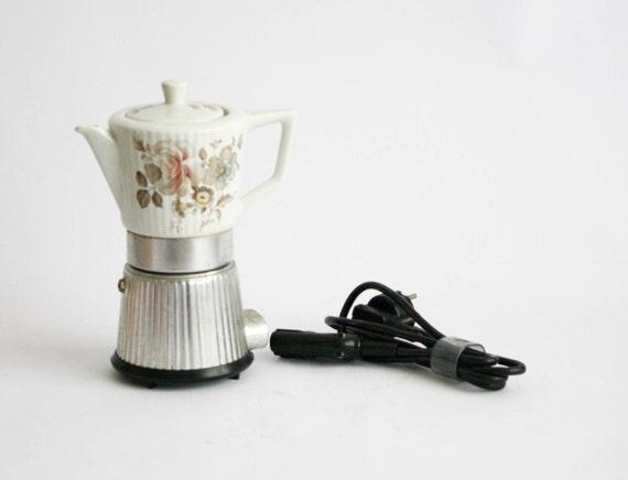 vintage-electric-coffee-pots