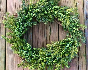 Spring Door Wreath, Front Door Wreath, Spring Wreath, Door Wreath, Door Wreath, Wedding Wreath, Summer Door Wreath, Wreath For Door, Decor