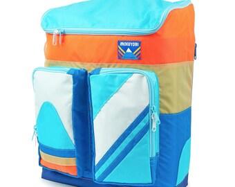 Too Dreamy Mega Backpack