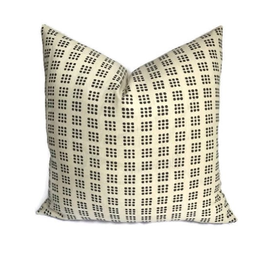 throw top sources for wearstler my pillow kelly pillows great