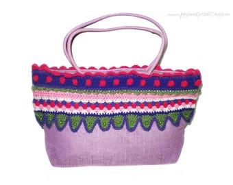 shopping bag  GRANNY DREAM