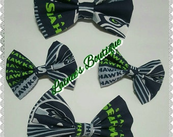 Infant-adult Bow ties with adjustable neck strap