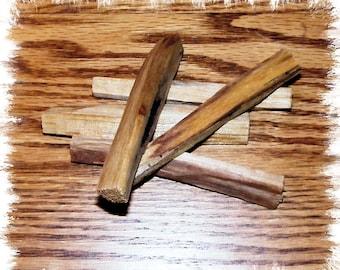 Palo Santo - Holy Stick