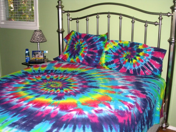 Sweet Dreams Sheet Set Or Duvet Cover Set With Matching