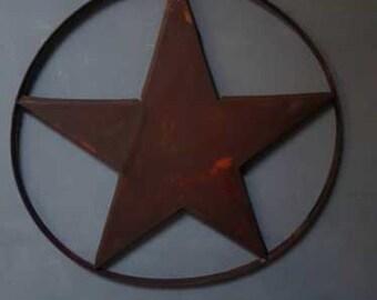 Old Star CCCP