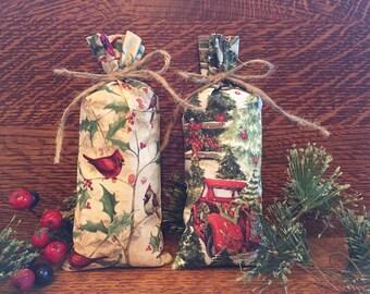 Certified organic popcorn kernels, unpopped popcorn, gift bags, white elephant gift, small gift, teacher gift, office gift