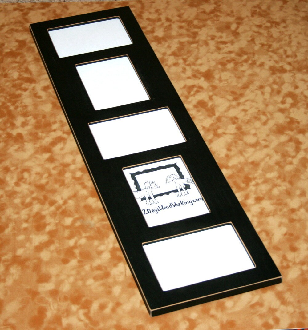 Collage picture frame 5 opening 5x7 multiple opening frame collage picture frame 5 opening 5x7 multiple opening frame vertical horizontal multi photo frame colored 5x7 frame 5x7 multi frame jeuxipadfo Gallery