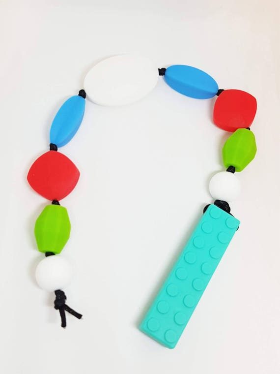 Sensory Chain, Pocket Fidget