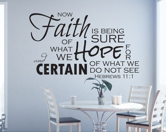 """Vinyl Art Decal Decor 