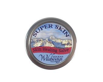 Super Skin Salve