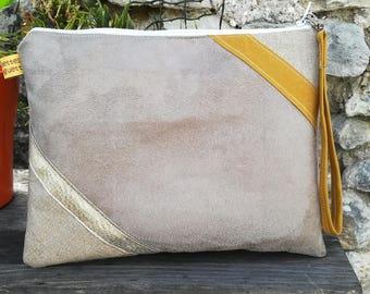 Hand bag / handbag / strap