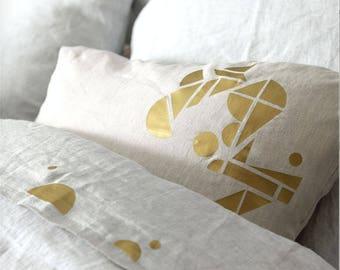 DIY: Create Me Textile