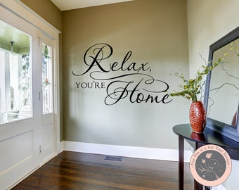 More Colors. Home Decor Home Wall Decoration Home Wall Decal Wall Decal  Vinyl Wall Decals Living Room ...