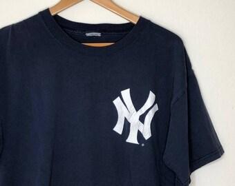 NY Yankees Derek Jeter T-Shirt