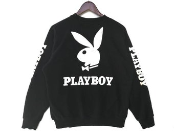 PLAYBOY Hoodie Jacket Women S Playboy Sport Light Windbreaker Playboy Blue XS Jacket Women Blues Navy Hooded Jacket Kids 6j8ujrvk