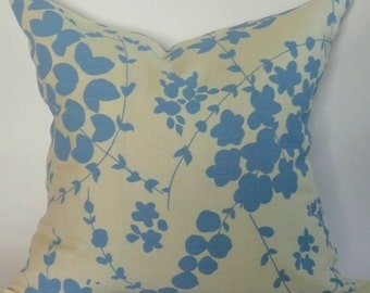 China Seas Lysette Pillow Cover
