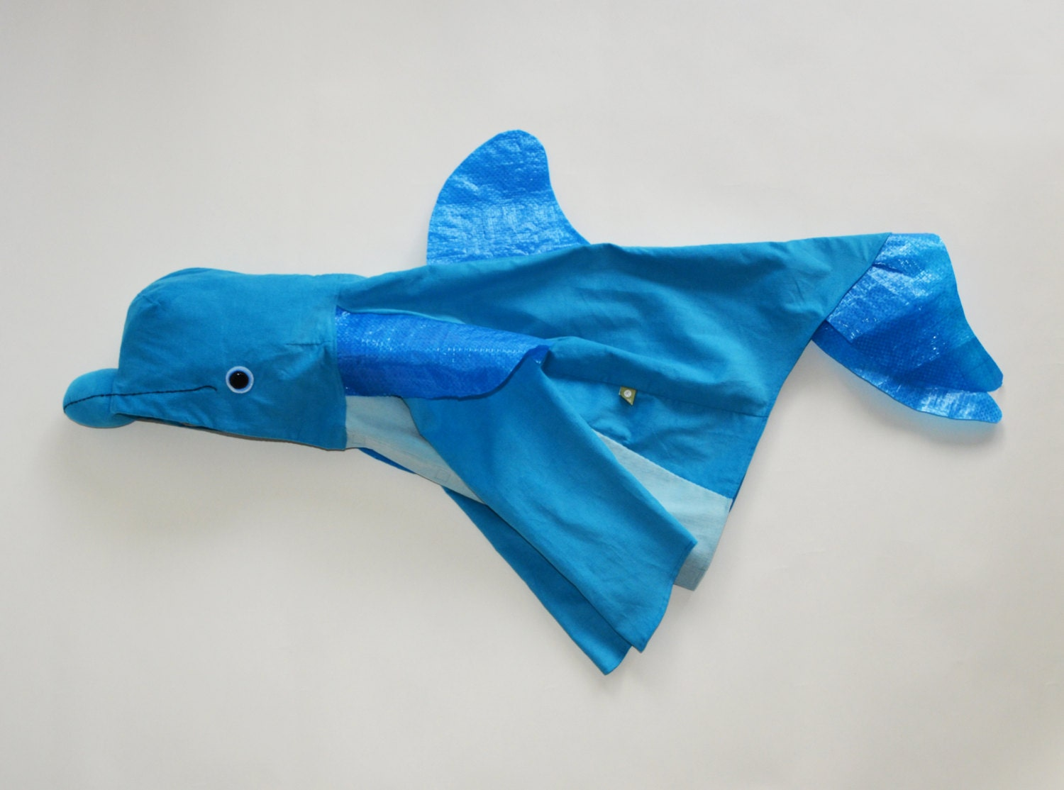 Dolphin kids costume fish whale blue whale shark zoom voltagebd Images