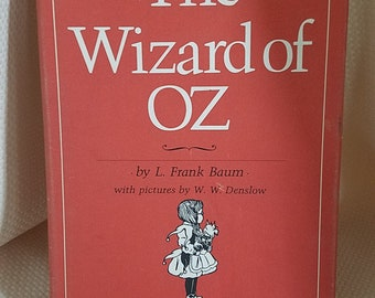 Critical Essays The Wizard of Oz