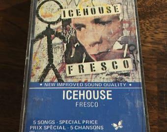IceHouse Fresco Cassette