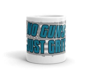 Proud Corrections Officer Coffee Mug