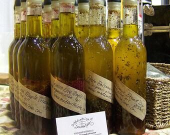 Full Case 1 Dozen Maple Balsamics REAL Vinaigrette Salad Dressing Italian Bread Dip Marinade Made with Love & Extra Virgin Organic Olive Oil