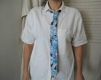 tie fancy women