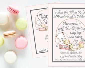 Alice in Wonderland,Tea Party,White Rabbit Party,White Rabbit,Down Rabbit Hole,Wonderland Party,Wonderland Bday,Alice Birthday,Alice Party