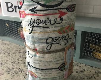 Un-paper towels, cloth paper towels, eco friendly paper towels, washable paper towels, reusable kitchen paper towels,
