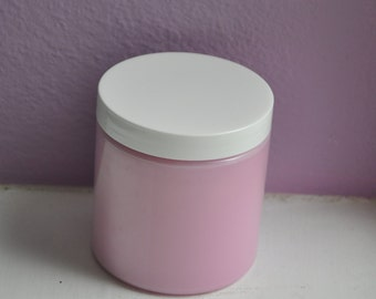 Rose-Pearberry Lotion