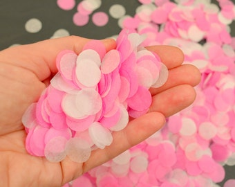 Wedding Confetti Tissue Confetti Wedding Favor Table Confetti Decoration Party Confetti Balloon Confetti Toss Baby Shower Confetti