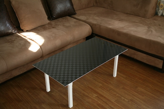 Exceptional Carbon Fiber Coffee Table Pictures