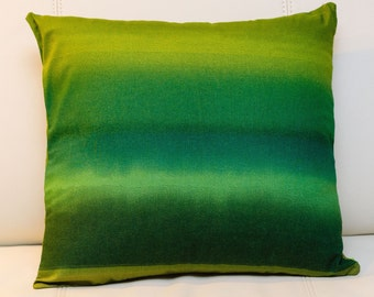 """Marimekko Pillow Cover, Handmade, 20""""x20"""" (50x50cm)"""