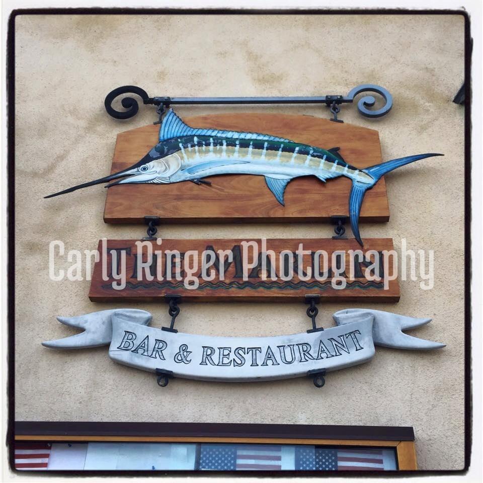 Lbi marlin tile coaster zoom dailygadgetfo Images