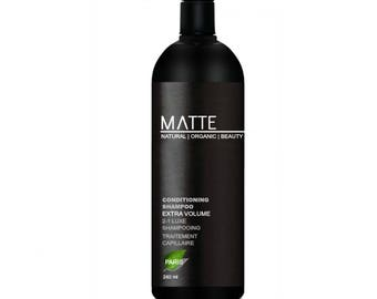 Volumizing Conditioning Shampoo