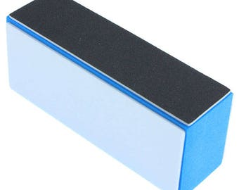 Metal Polishing Block  (PS250)